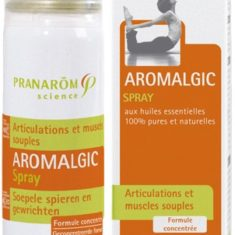 aromalgic_spray_athinarom