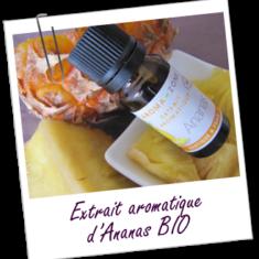ananas_aroma_athinarom
