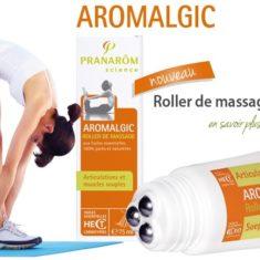 aromalgic_roller_de_massage_athinarom
