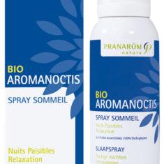 aromanoctis_spray_bio_athinarom