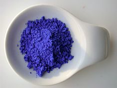 blue-oxeidio-athinarom