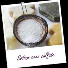 coco-sulfate-athinarom