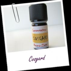cosgard-athinarom