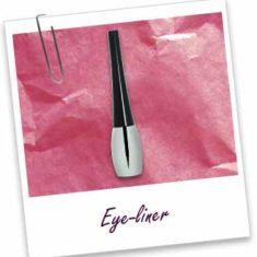eye liner copy