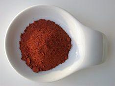 kafe-oxidio-athinarom