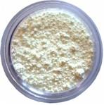 lefko-oxidio-athinarom
