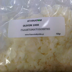 olivem1000