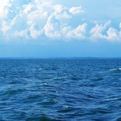 sea-athinarom