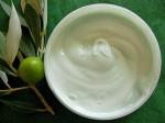 κρεμα-φυτικη-olive-douceur