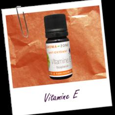 vitaminiE-athinarom