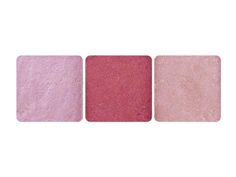 skies-rose-metallique