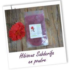 hibiscussabdarija