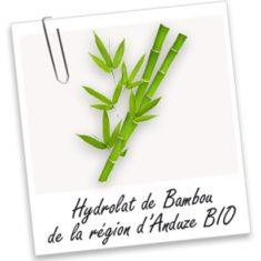 hydrolat-de-bambou