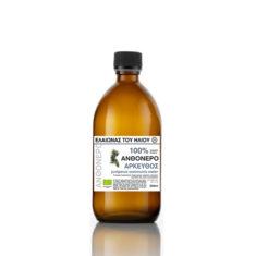 arkefthos-bottle