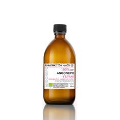 gerani-bottle