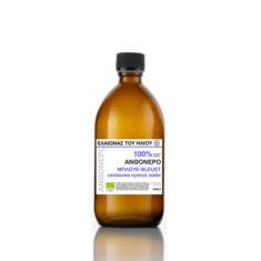 mploue-bleuet-bottle