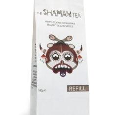 shaman_refill