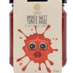 smoked-tomato