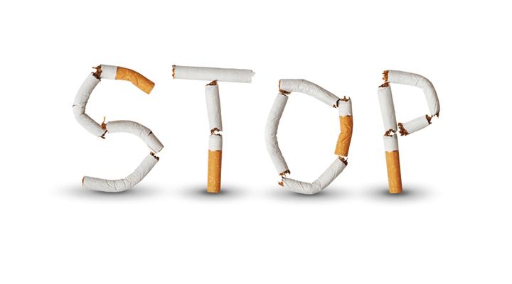 Σταματήστε το κάπνισμα με την βοήθεια των αιθέριων ελαίων